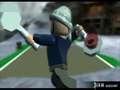 《乐高印第安纳琼斯2 冒险再续》PS3截图-81