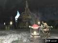 《怪物猎人3》WII截图-8