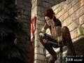 《龙腾世纪2》PS3截图-186