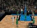 《NBA 2K11》WII截图-16