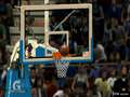 《NBA 2K11》PS3截图-48