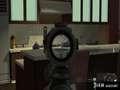 《使命召唤6 现代战争2》PS3截图-324
