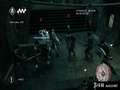 《刺客信条2》XBOX360截图-142