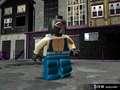 《乐高蝙蝠侠》XBOX360截图-58