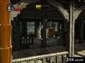 《乐高加勒比海盗》PS3截图-121