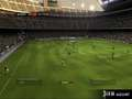 《FIFA 09》XBOX360截图-146