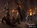 《刺客信条3 特别版》PS3截图-58