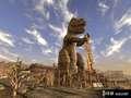 《辐射 新维加斯 终极版》PS3截图-11