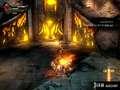《战神 升天》PS3截图-148