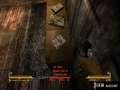 《辐射 新维加斯 终极版》PS3截图-60
