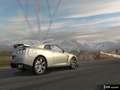 《极品飞车11》PS3截图-18