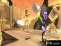 《星球大战 克隆战争共和国英雄》PS3截图-27