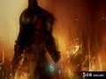 《战神 升天》PS3截图-123