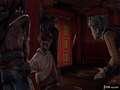 《神秘海域2 纵横四海》PS3截图-99