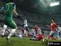《实况足球2012》XBOX360截图-27
