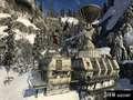 《使命召唤7 黑色行动》PS3截图-16