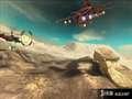 《鹰击长空2》WII截图-34