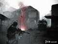 《幽灵行动4 未来战士》PS3截图-43