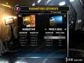 《NBA 2K12》PS3截图-69