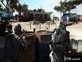 《幽灵行动4 未来战士》PS3截图-64