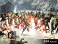 《真三国无双6》PS3截图-12