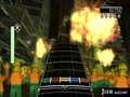 《乐高 摇滚乐队》PS3截图-100