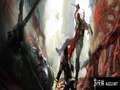 《虐杀原形2》PS3截图-123