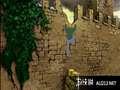 《断剑2之烟镜(PS1)》PSP截图-7