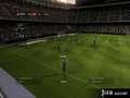 《FIFA 09》XBOX360截图-156