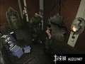《生化危机2 真噩梦地狱2012重制版(PS1)》PSP截图-67