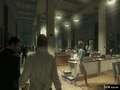 《使命召唤7 黑色行动》XBOX360截图-203