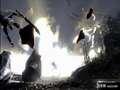 《战神 传说版》PS3截图-44