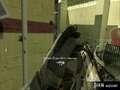 《使命召唤6 现代战争2》PS3截图-259