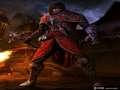 《恶魔城 暗影之王 收藏版》XBOX360截图-125