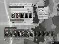 《刺客信条 兄弟会》XBOX360截图-4