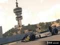 《F1 2013完整版》PS3截图-21