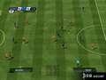 《FIFA 11》XBOX360截图-184