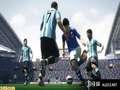 《实况足球2010 蓝色武士的挑战》PS3截图-8