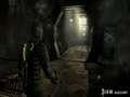 《死亡空间2》PS3截图-62