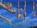 《雷曼 起源》PS3截图-50
