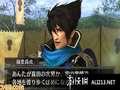 《战国无双 历代记2nd》3DS截图-18