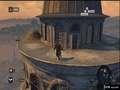 《刺客信条 启示录》PS3截图-54