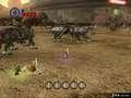 《乐高星球大战3 克隆战争》XBOX360截图-48