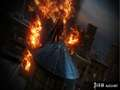 《虐杀原形2》PS3截图-38