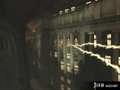 《使命召唤6 现代战争2》PS3截图-450