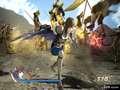 《真三国无双6 猛将传》PS3截图-17