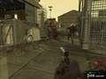 《使命召唤7 黑色行动》XBOX360截图-149