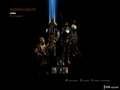 《龙腾世纪2》XBOX360截图-51