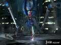 《乐高星球大战3 克隆战争》PS3截图-33
