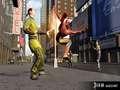 《蜘蛛侠3》PS3截图-2
